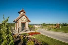Fischer Homes Design Center Kentucky by Arcadia Blvd For Sale Alexandria Ky Trulia