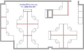 floor plan office remarkable floor plan office layout on floor 5 in office floor plan