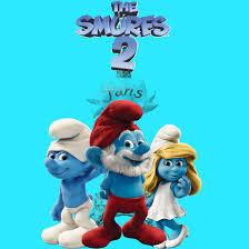 the smurfs the smurfs 2 gallery smurfs wiki fandom powered by wikia