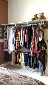 wardrobes clever closet wardrobe system california closets