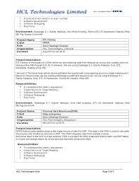 big data hadoop resume hadoop resume admin resumes indeed administration sample resume