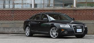 audi a6 2009 for sale 2009 audi a6 photos and wallpapers trueautosite