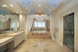 Bathroom Earth Tone Color Schemes - bathroom earth tone color schemes pictures to pin on pinterest