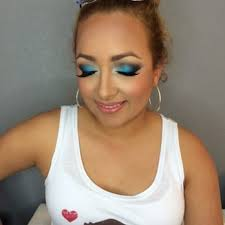 makeup classes san jose makeup by yeya 41 photos 21 reviews makeup artists 316 s