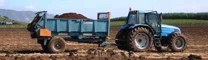 chambre d agriculture ile de mvad mission de valorisation agricole des déchets ile de la réunion