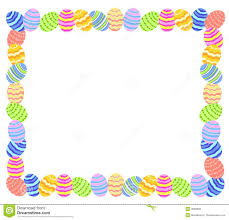 easter birthday clip art 62
