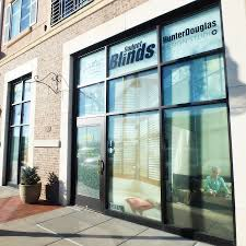 Budget Blinds Utah Contact Us Budget Blinds Of The Northland In Kansas City Mo
