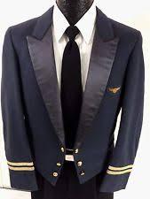raf uniform ebay