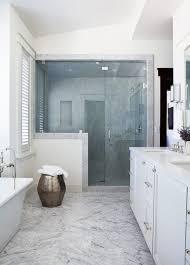 san francisco basement shower ideas bathroom transitional with