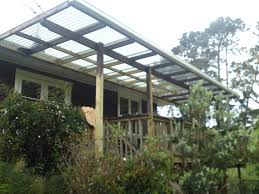 pergola design awesome squarespace pergola on deck iron pergola