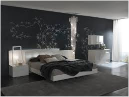 Light Grey Bedroom Bedroom Grey Bedroom Walls Feng Shui 1000 Ideas About Light Grey