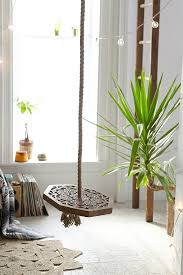 Bedroom Swings 110 Best Hookah Meditation Room Images On Pinterest Home Live