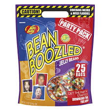 where to buy gross jelly beans jelly belly beanboozled jelly beans party pack great service