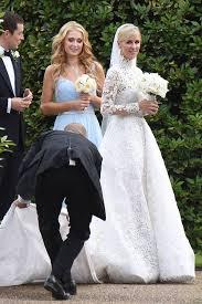 flippige brautkleider luxus brautkleid 2017 kreative hochzeit ideen weddinggallery