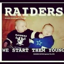 Funny Raiders Meme - elegant 27 funny raiders meme testing testing
