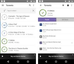 bittorrent apk bittorrent torrent downloads apk version