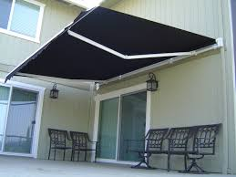 Retractable Awning Parts Popular Diy Retractable Awning U2014 Kelly Home Decor