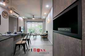 Luxury Home Interior Designers Extraordinary 50 Modern Home Interior Design Singapore Design