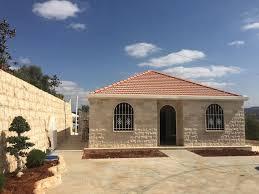 lebanon prefabricated homes lebanon prefabricated houses prefab
