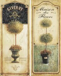 Vintage Home Decor Wholesale Online Get Cheap Vintage Arts Aliexpress Com Alibaba Group