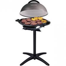 Backyard Grills Walmart - outdoor grills outdoor cooking walmart find these exciting