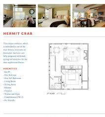 Nantucket Floor Plan by Vacation Rentals In Nantucket Ma Atlantic East Nantucket Real