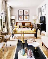 interior compact living room ideas stunning beautiful small