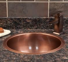 Standard Bathroom Vanity Size by Bathroom Sink Bathroom Vanities Menards Pedestal Sink Modern