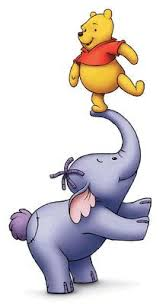 25 winnie pooh pictures ideas winne