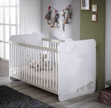 chambre bébé promo décoration chambre bebe promo 73 la rochelle 10231356 ciment
