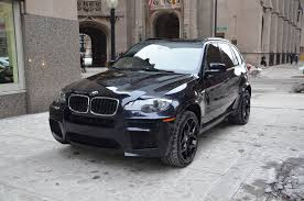 Bmw X5 White - bmw 2012 bmw x5m for sale bmw x5 white used bmw x6 bmw x5 m 2008