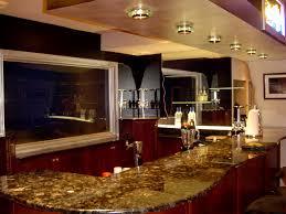bar designs for basement best attractive basement bar design ideas
