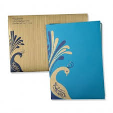 wedding cards online india hindu wedding cards online india wedding invitations