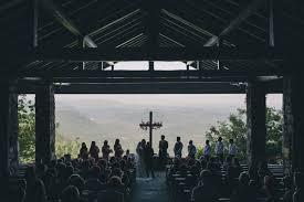 outdoor wedding venues in nc carolina mountain wedding ruffled