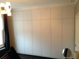 articles with normandy 2 door large wardrobe white tag wondrous