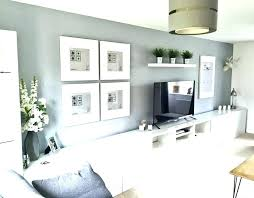 what color sofa goes with gray walls gray bedroom with dark brown furniture hotrun