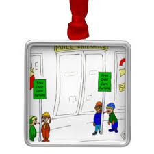 child care ornaments keepsake ornaments zazzle