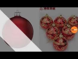 tree balls tree ornaments