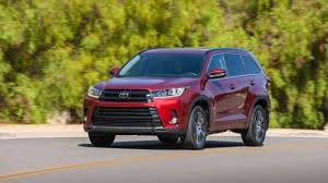 mitsubishi toyota 2016 toyota highlander pricing for sale edmunds