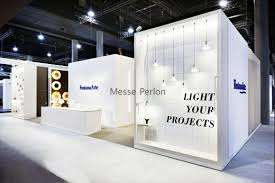 photo booth lighting fontana arte china exhibition design company china exhibition