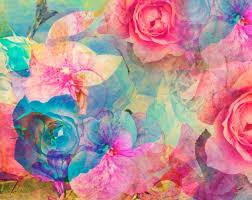 memories wallpaper mural plasticbanners com memories roses wall mural memories roses wall mural