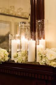 Room Decoration With Flowers And Candles Best 25 Wedding Ballroom Decor Ideas On Pinterest Ballroom