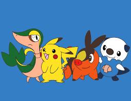 pokemon oshawott piplup images pokemon images