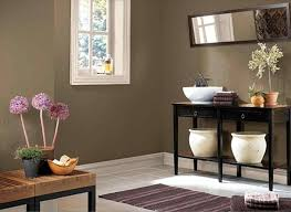 bathroom pass ideas pass trends bathroom color ideas bathroom pass ideas