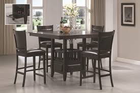 modern corner kitchen kitchen outstanding kitchen table sets plus modern dining set