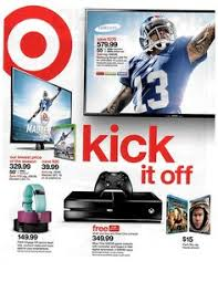 what are the store hours for target on black friday the best black friday tv deals walmart best buy target u0026 more