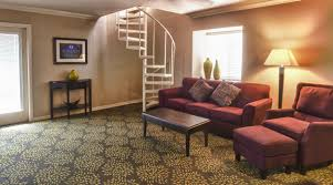 2 bedroom suites in new orleans french quarter usa large suites in lake havasu hotels london bridge hotel we offer