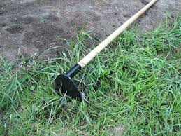 Types Of Hoes For Gardening - review of the 7 u2033 rogue field hoe by prohoe u2013 the southern agrarian