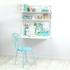 Wall Desk Ideas Noble White Wall Desk Ideas U2013 Trumpdis Co