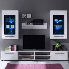 Beleuchtung Kleines Wohnzimmer Hausdekorationen Und Modernen Möbeln Kleines Wohnzimmer Weise Tv